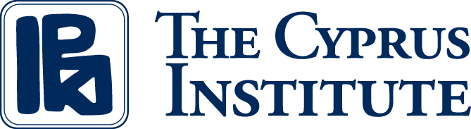 Logo The Cyprus Institute