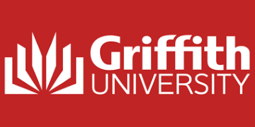logo Griffith University