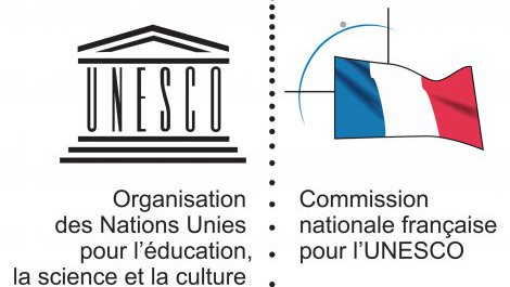 logo com nationale fr UNESCO