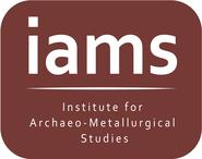 logo iams official